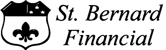 St Bernard.png