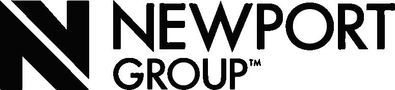 Newport Logo.png