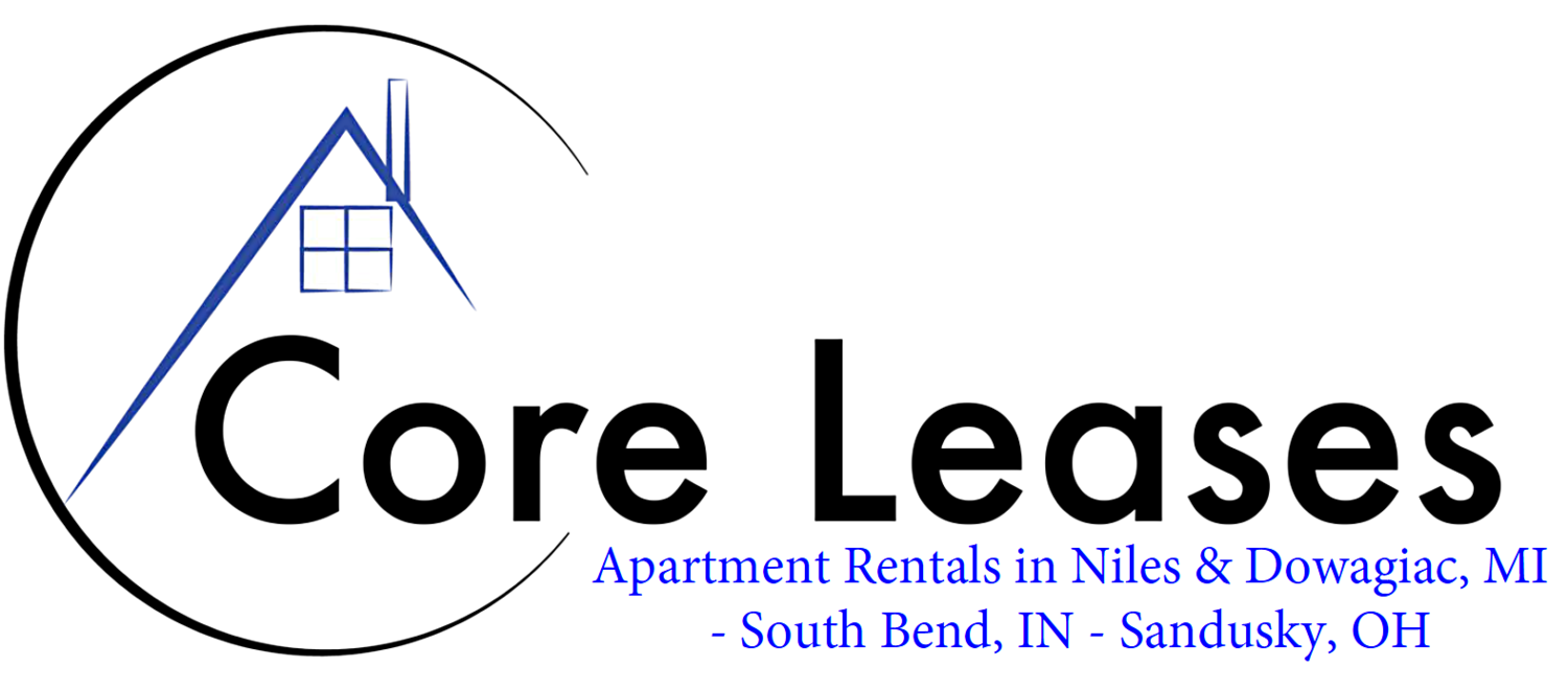 Core Leases Apartment Rentals
