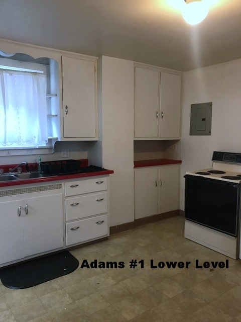 Adams 1 Kitchen 2.JPG