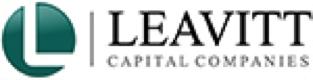 Leavitt Cap