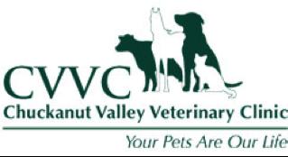 Chuckanut Vet logo.png