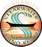 suquamish-clearwater-casino.png