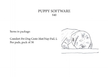 Puppy Software for JPEG.jpg