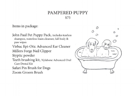 Pampered Puppy for JPEG.jpg
