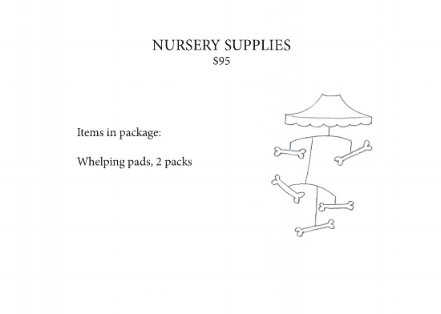 Nursery Supplies for JPEG.jpg