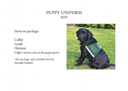 Puppy Uniform for JPEG.jpg