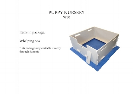 Puppy Nursery for JPEG.jpg