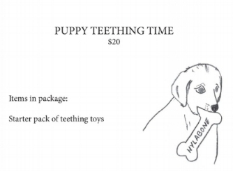 Puppy Teething Time for JPEG.jpg