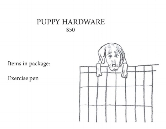 Puppy Hardware for JPEG.jpg