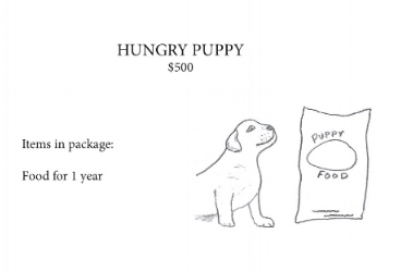 Hungary Puppy for JPEG.jpg