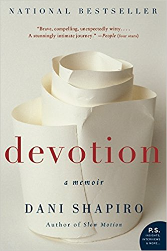 devotion dani shapiro.jpg