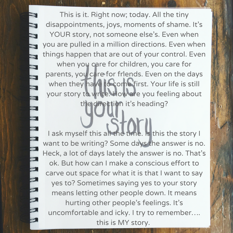 This is your story.png