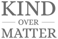 KOM logo