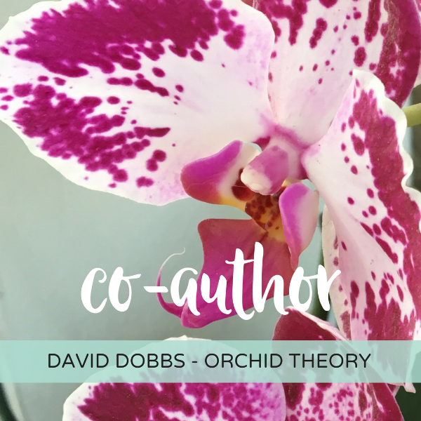 co-author- orchid theory.png