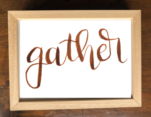 gather inside frame.png