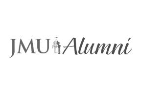 JMU Alumni logo.png
