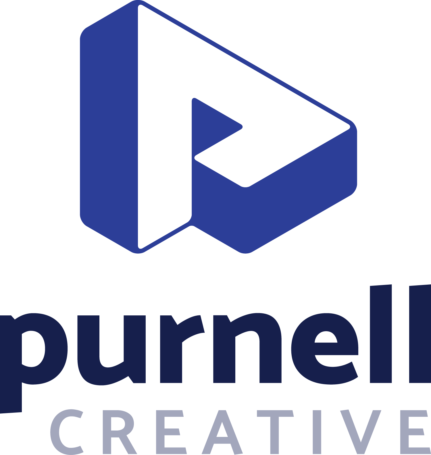 Purnell Creative
