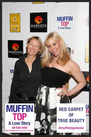 Cathryn&Deborah.jpg