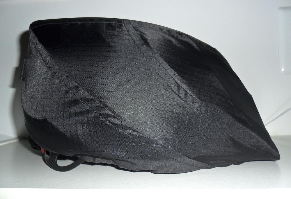 Helmet-001.jpg