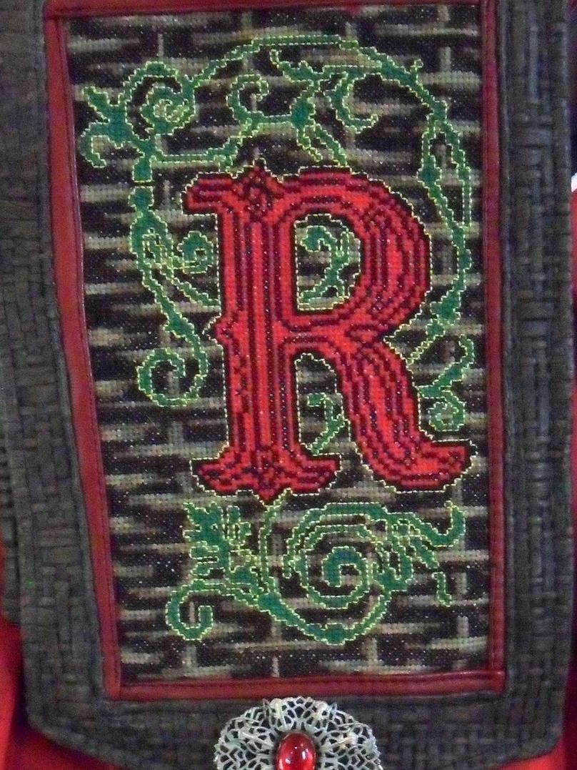 RR8.JPG