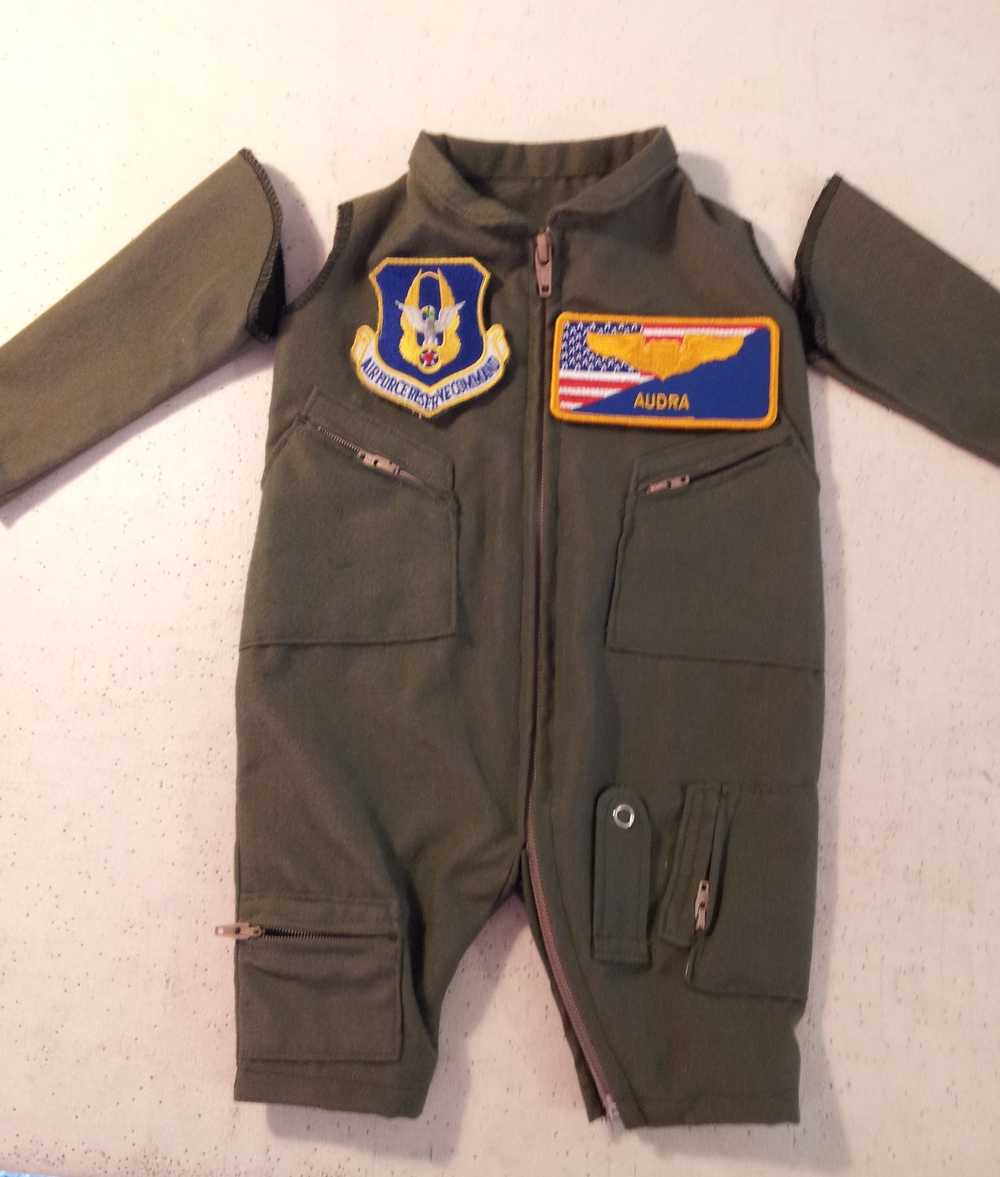 Flight Suit age 3 mo.s.jpg