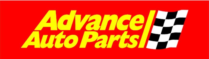 Advance Auto Parts.jpg
