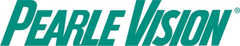 pearle-vision-logo.png