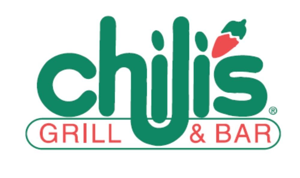 chilis logo.jpg