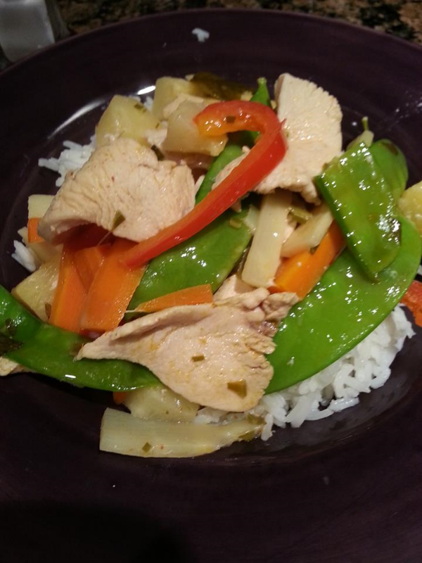 1st-step-prowellness-Panang Curry.jpg