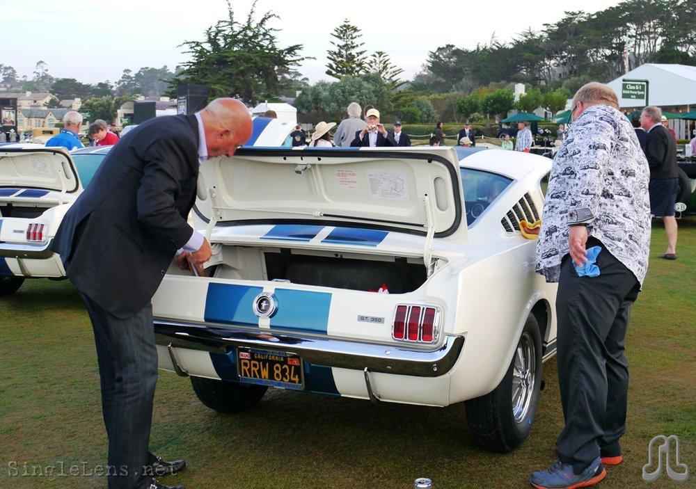 145-1965-Shelby-Mustang-GT350-5S558-Rahal.jpg