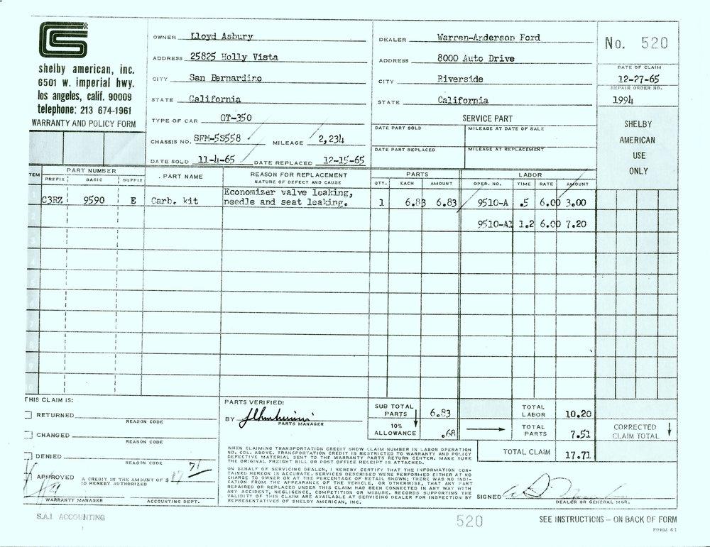 1965 12-27 SAAC Invoice 520.jpeg