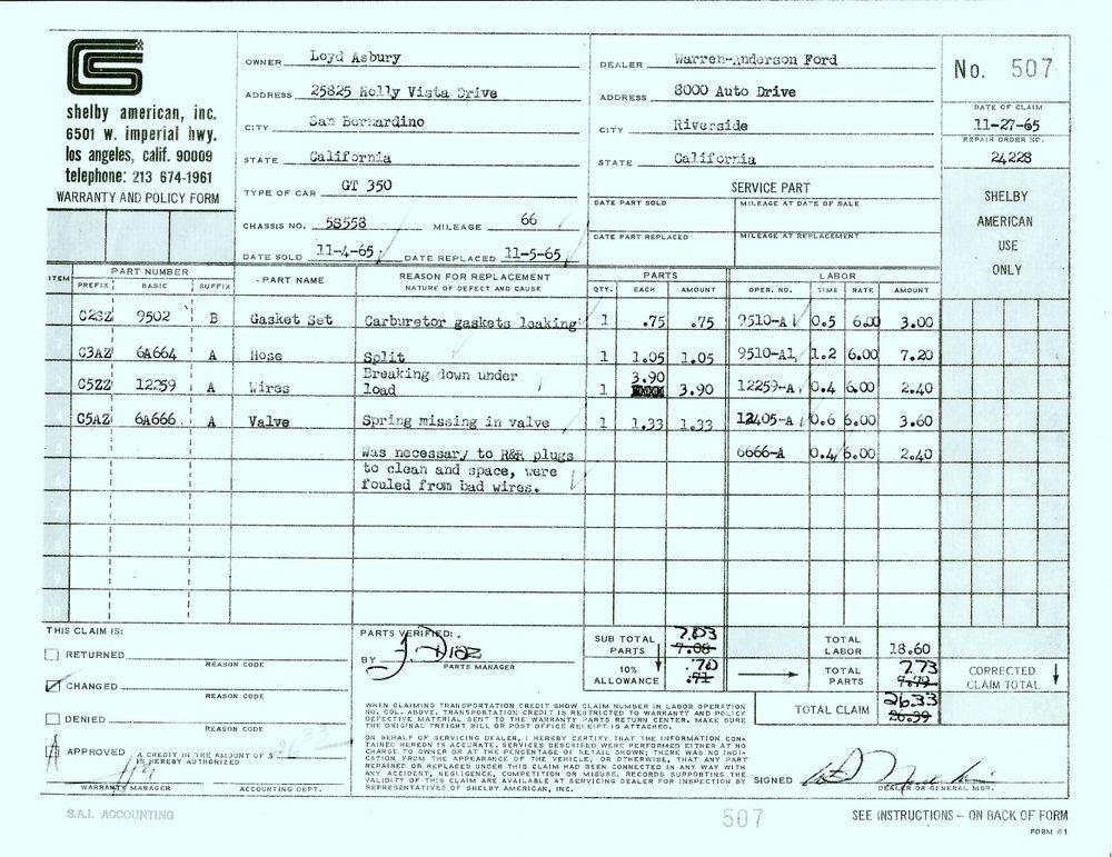 1965 11-27 SAAC Invoice 507.jpeg