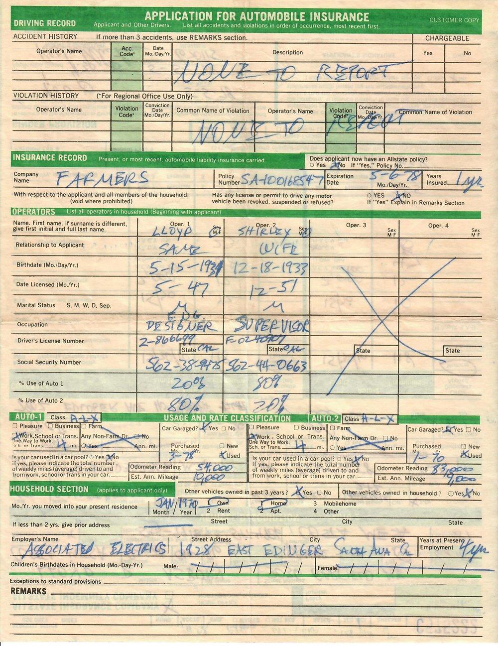 1973 Insurance pg2.jpeg