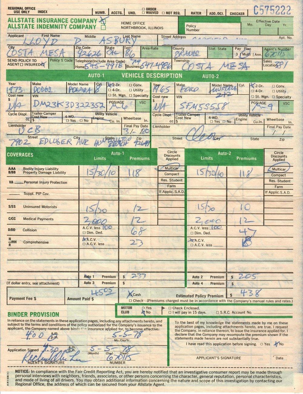 1973 Insurance pg1.jpeg