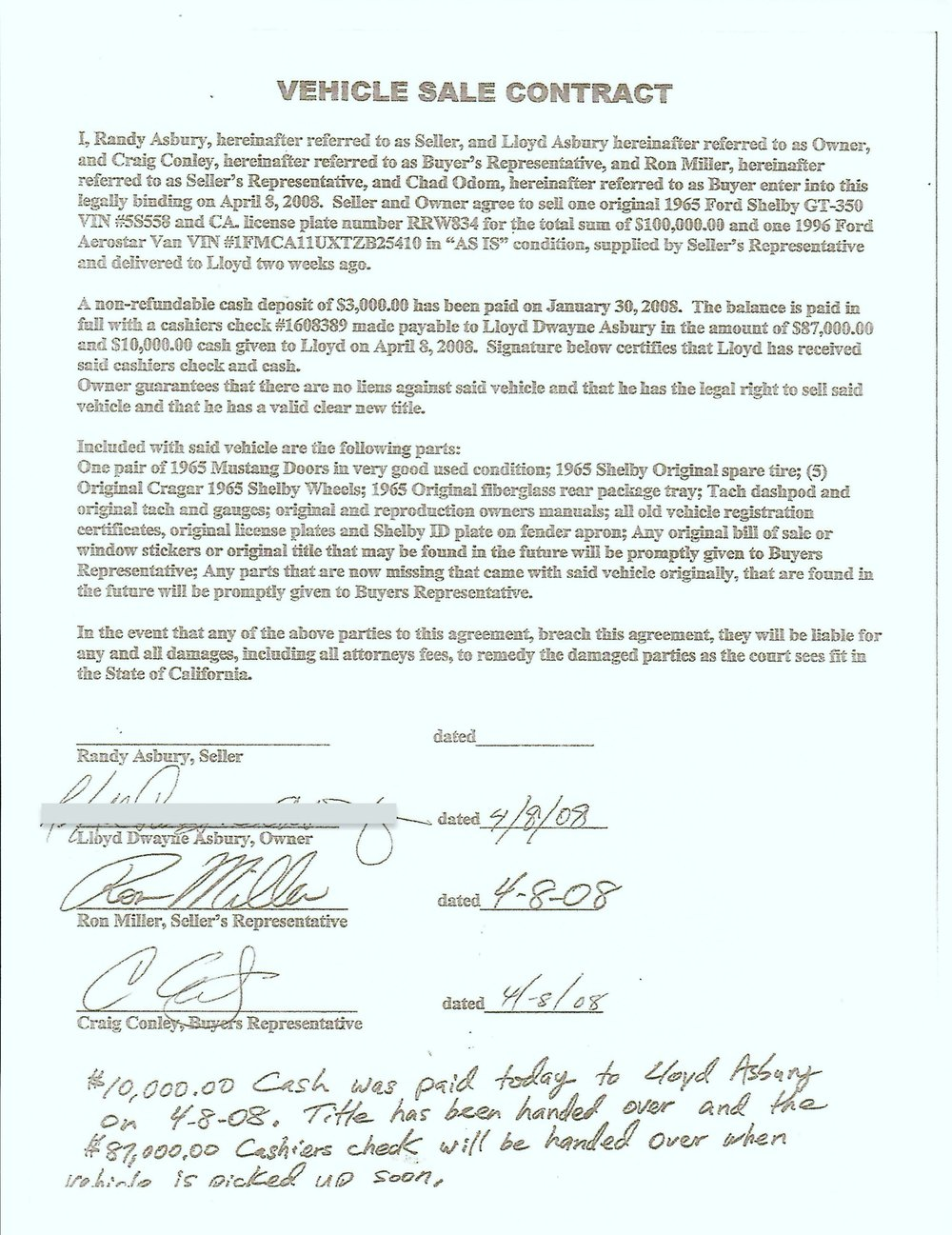 2008 Sale Contract.jpeg