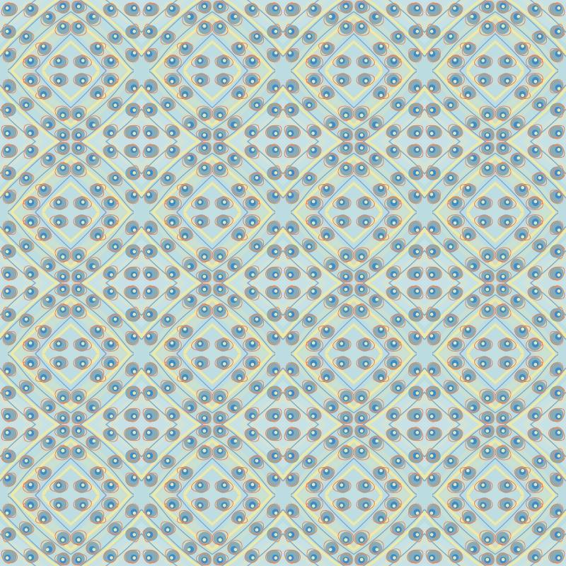 002_tiled