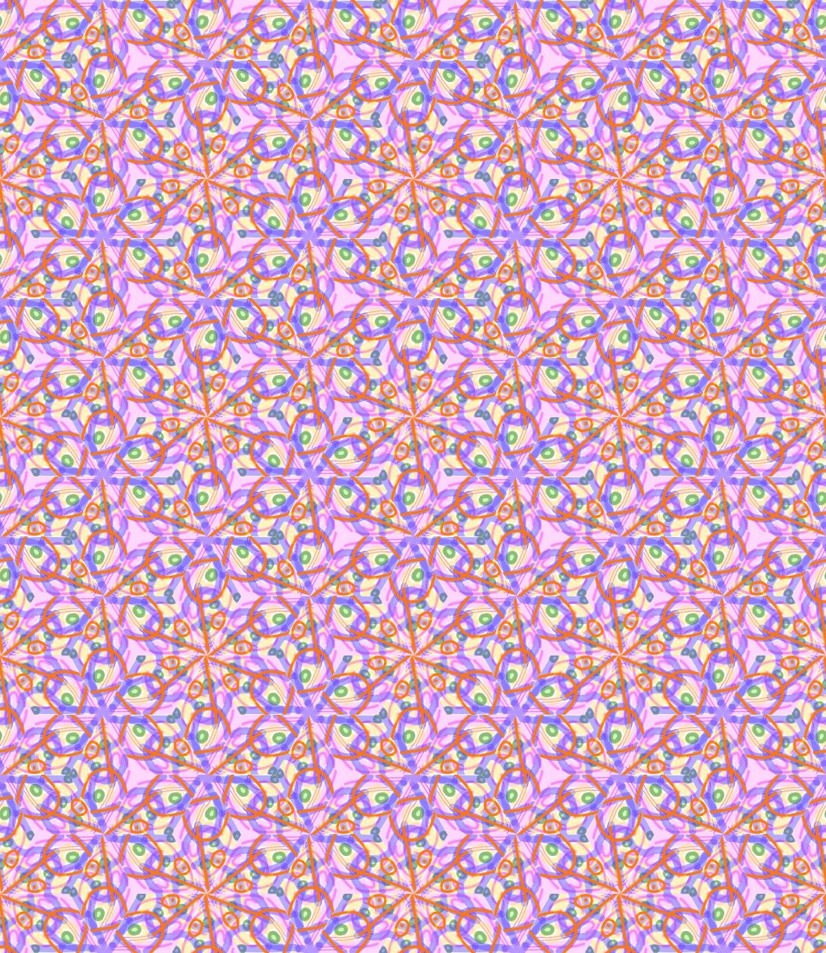 009_tiled