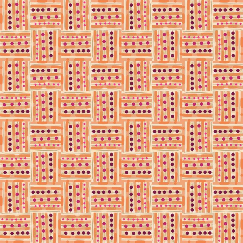 004_tiled