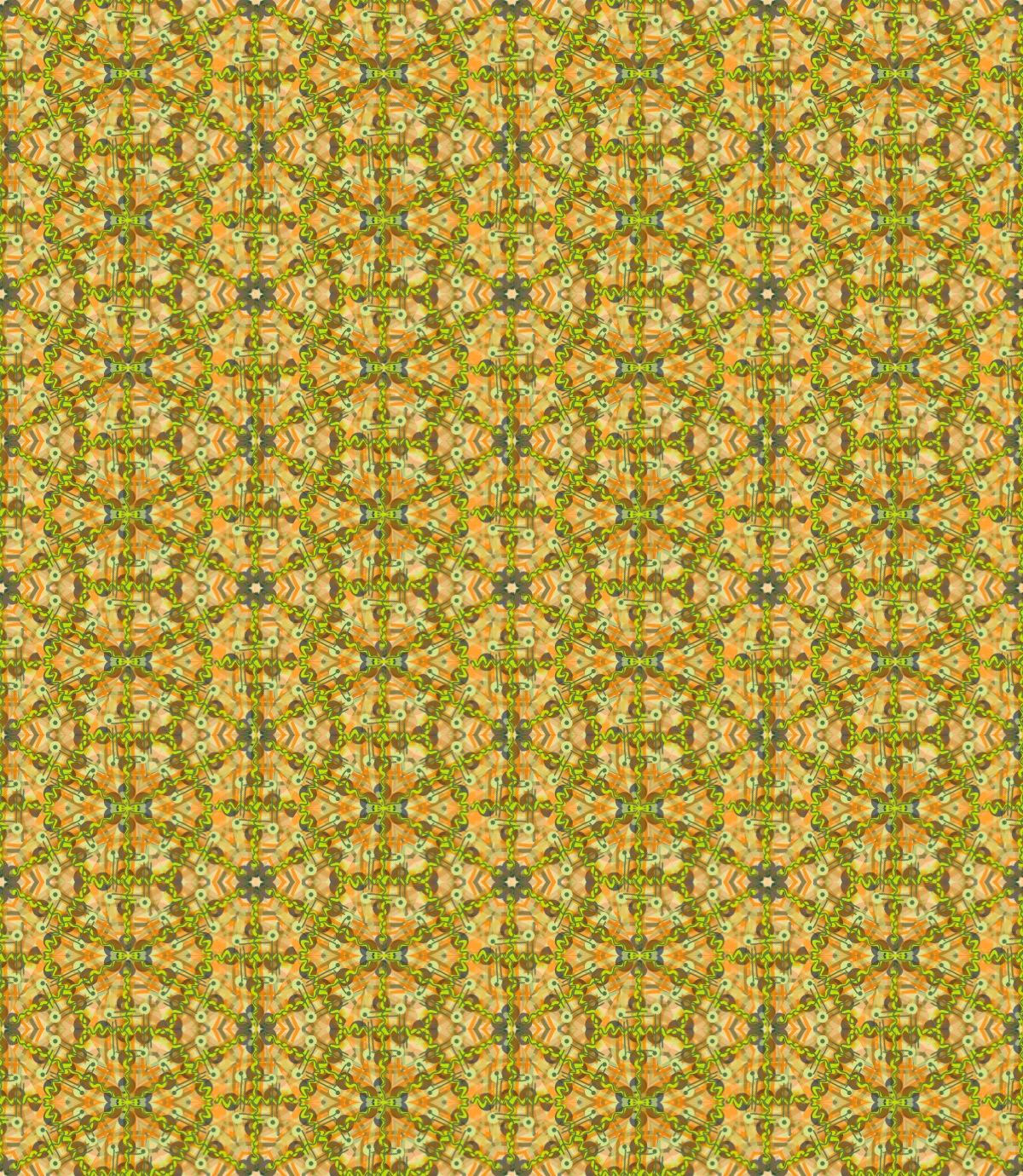 011_tiled