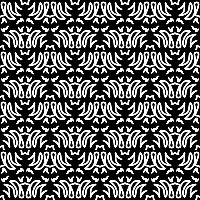 016_tiled