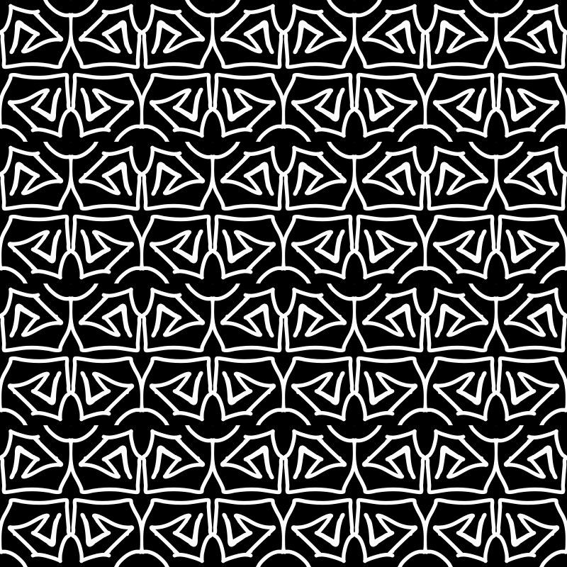 017_tiled