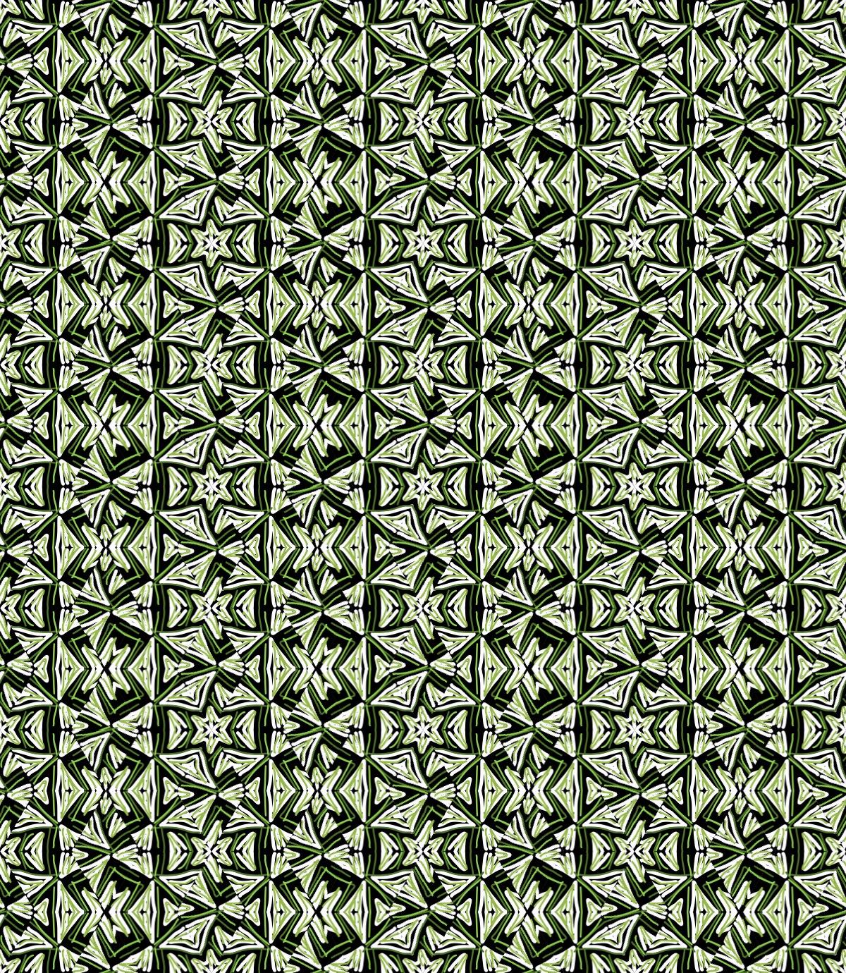 018_tiled