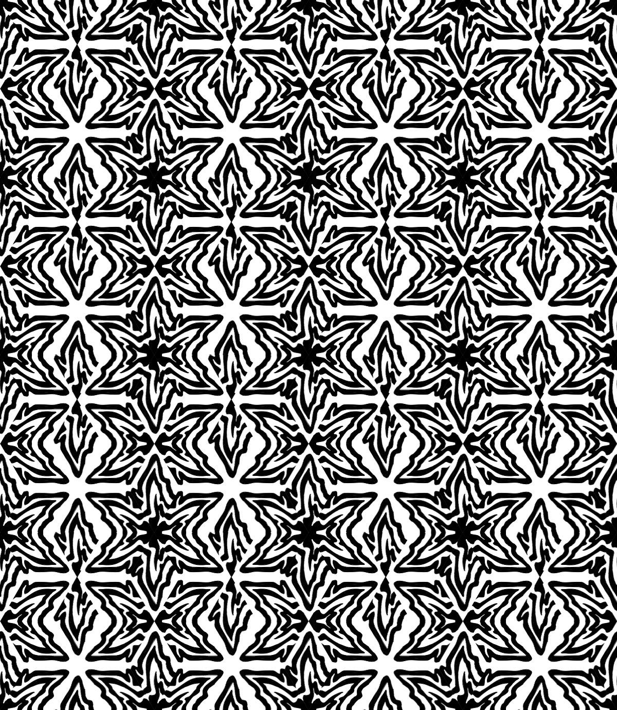 022_tiled