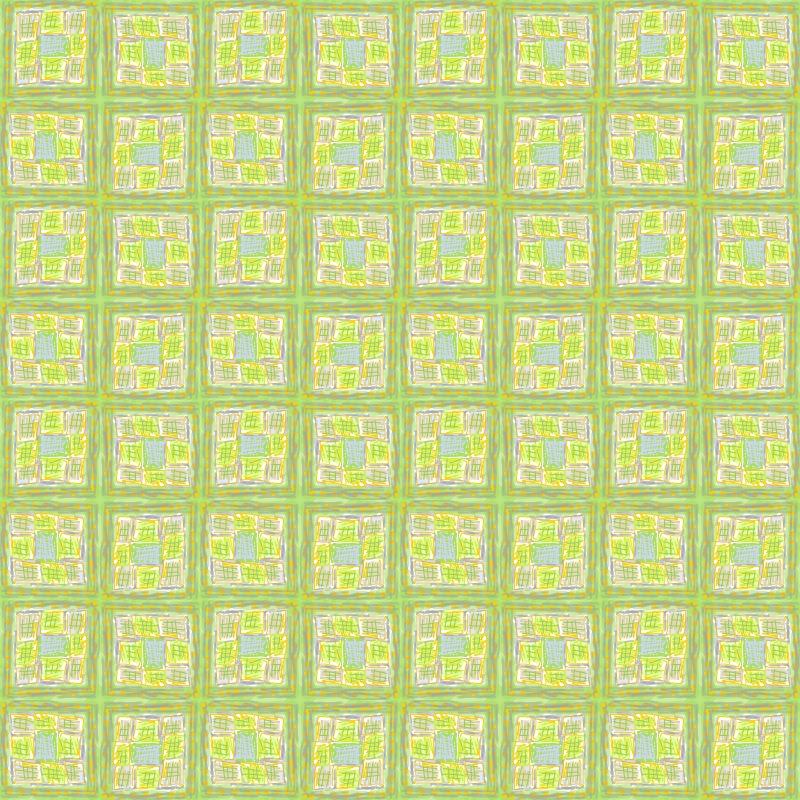028_tiled