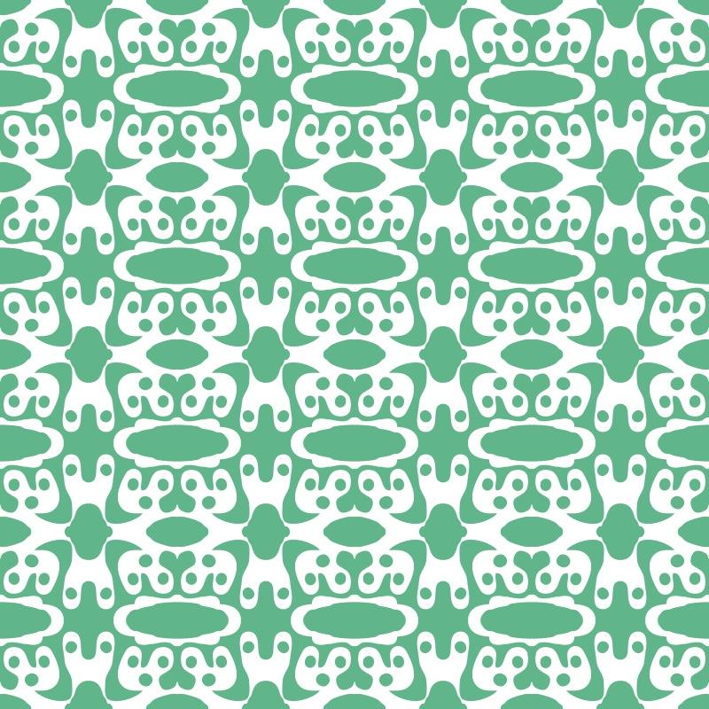 030_tiled