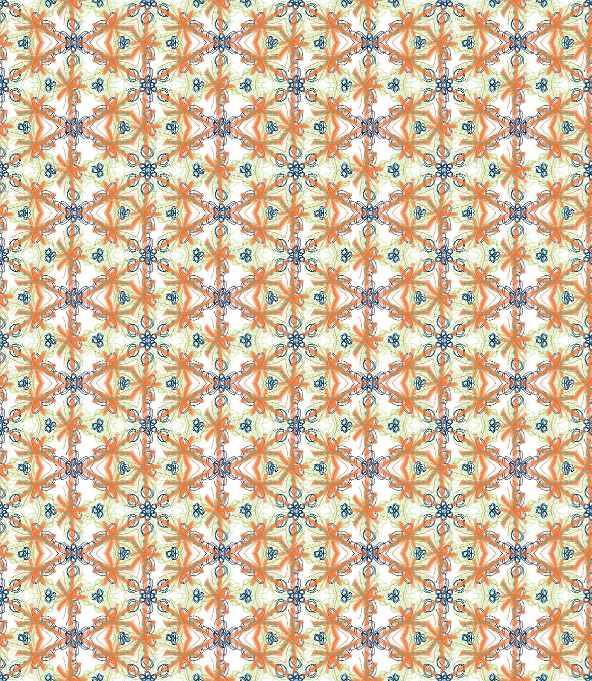 035_tiled