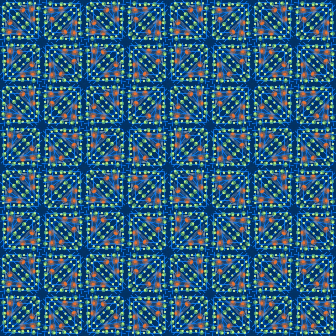 036_tiled