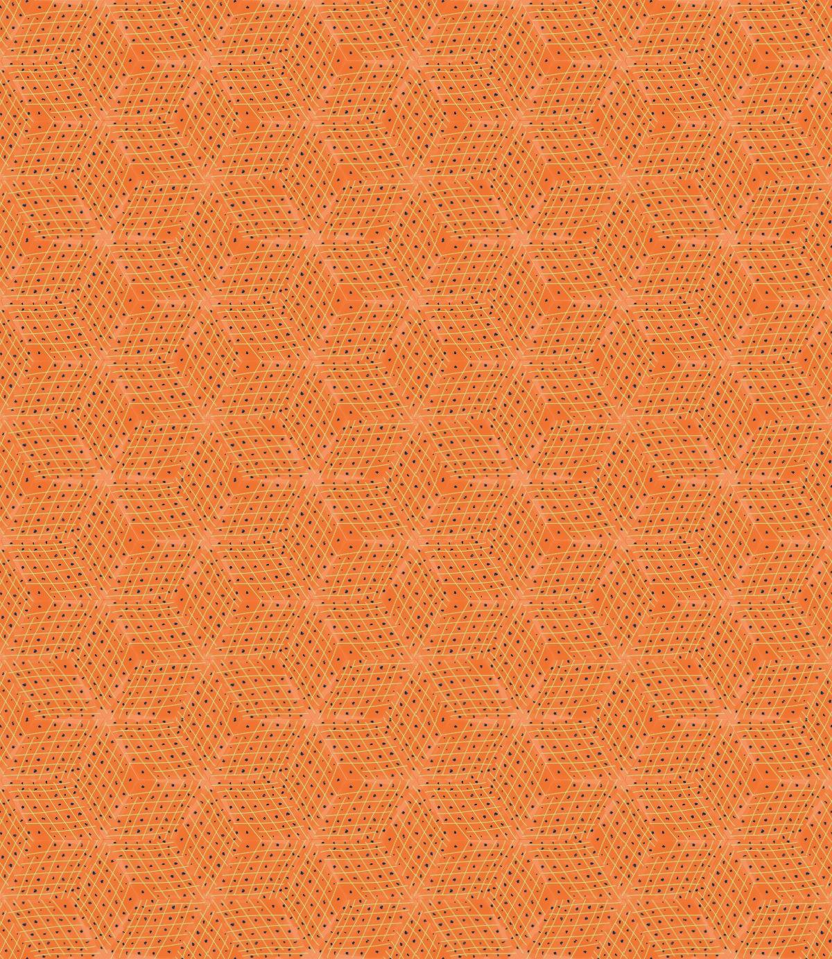 038_tiled
