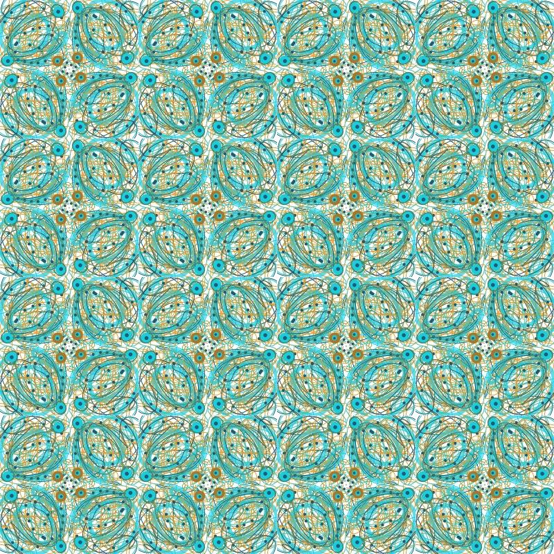 039_tiled